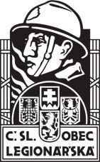 Čsl. obec legionářská